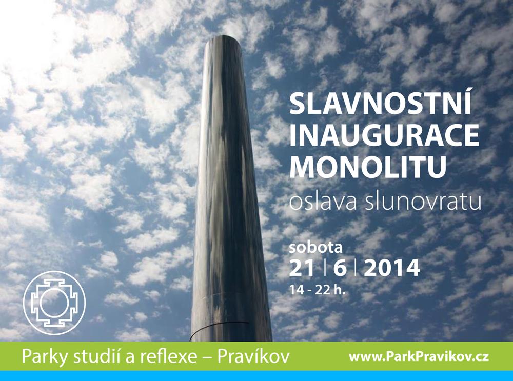 Inaugurace-monolitu_Park-Pravikov-FB