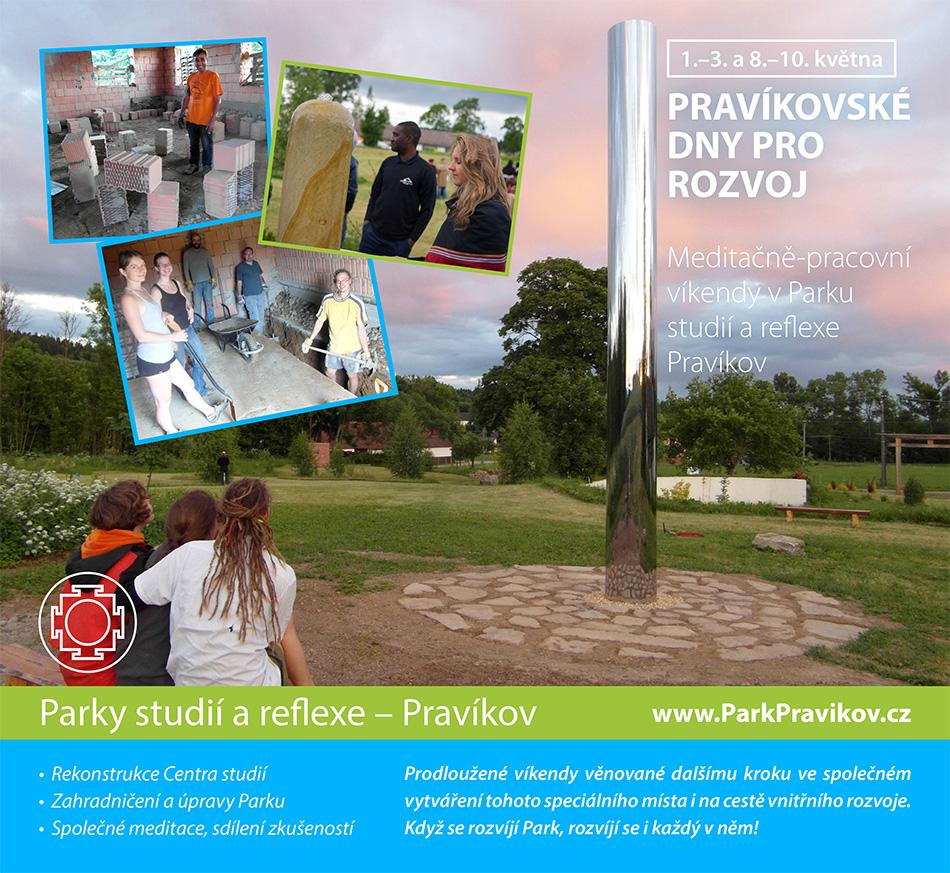 Dny-pro-rozvoj_Park-Pravikov