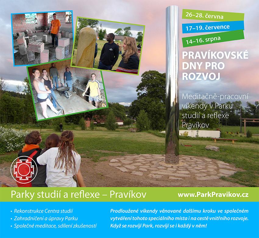 Dny-pro-rozvoj-2_Park-Pravikov