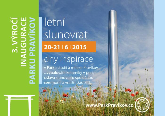 Slunovrat-Park-Pravikov-2015
